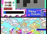 Touch! Kirby Image
