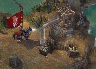 Heroes of Might and Magic V Image