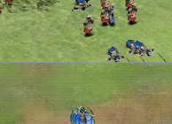 Real Time Conflict: Shogun Empires Image