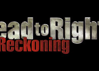 Dead to Rights: Reckoning Image