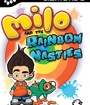 Milo and the Rainbow Nasties Image
