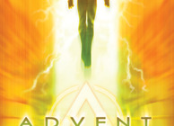 Advent Rising Image