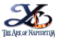 Ys: The Ark of Napishtim Image