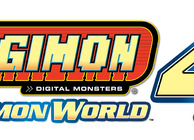 Digimon World 4 Image