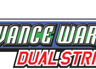 Advance Wars: Dual Strike Image