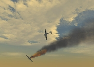 Battle of Britain II: Wings of Victory Image