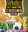 Golden Nugget Casino Image