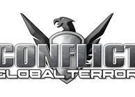 Conflict: Global Storm Image