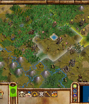 Civilization IV Boxart