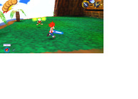 Ape Escape: On the Loose Image