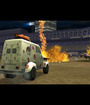 Twisted Metal: Head On Image
