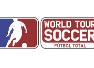 World Tour Soccer: Challenge Edition Image