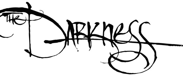 The Darkness - Feature