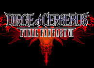 Dirge Of Cerberus - Final Fantasy VII Image