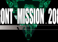 Front Mission 2089 Image