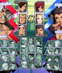 The King of Fighters Neowave Image