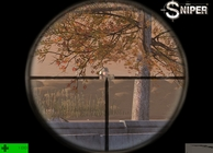 Sniper (working title) Image
