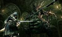 Article_list_dark_souls