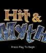 Hit and Myth Image