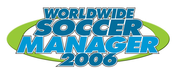 Football Manager 2006 - Feature