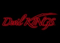 Devil Kings Image