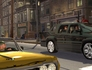 Saints Row Image