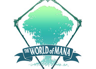 The World of Mana Image