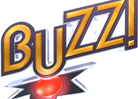 Buzz!: The Music Quiz Image
