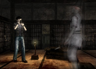 Fatal Frame III: The Tormented Image