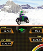ATV Quad Frenzy Image