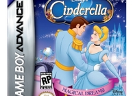 Cinderella: Magical Dreams Image