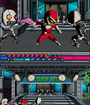 Viewtiful Joe: Double Trouble Image