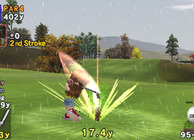 Everybody's Golf Image
