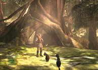 The Legend of Zelda: Twilight Princess Image