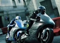 MotoGP: Ultimate Racing Technology 3 Image