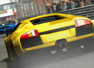 Project Gotham Racing 3 Image