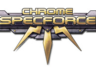 Chrome SpecForce Image