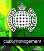 Ministry of Sound Club Manager Image