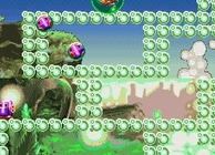 Bubble Bobble Revolution Image