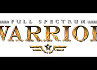 Full Spectrum Warrior Image
