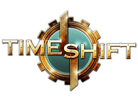 Timeshift Image