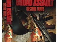 Squad Assault: Second Wave Image