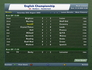 Football Manager 2006 Image