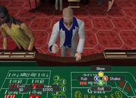 Payout Poker and Casino Image