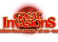 Great Invasions Image