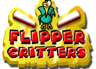 Flipper Critters Image