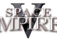 Space Empires V Image