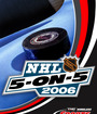 NHL 5-on-5 2006 Image