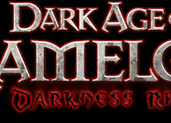 Dark Age of Camelot - Darkness Rising Image