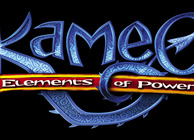 Kameo: Elements of Power Image